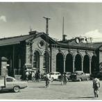 General Post Office 1965